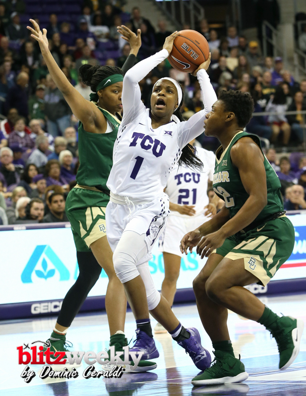 TCU vs Baylor (131)