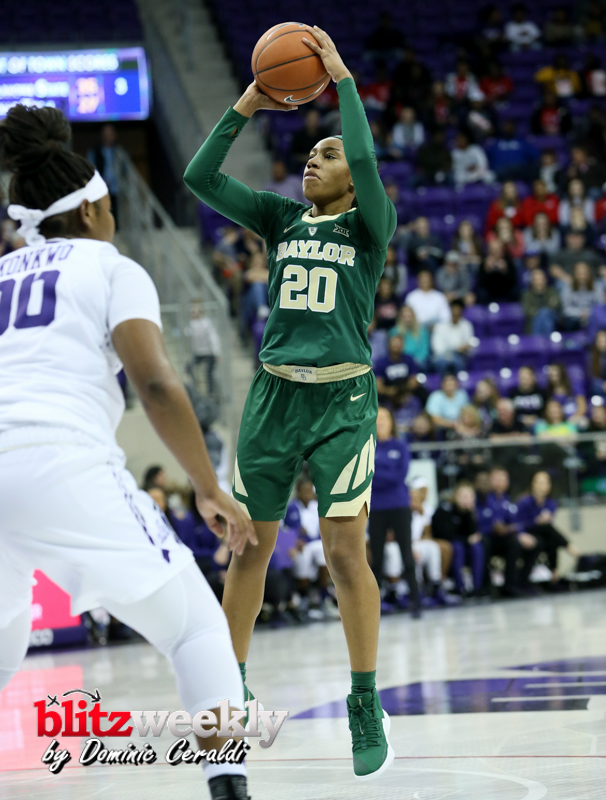 TCU vs Baylor (133)