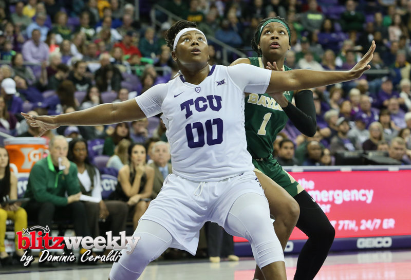 TCU vs Baylor (136)