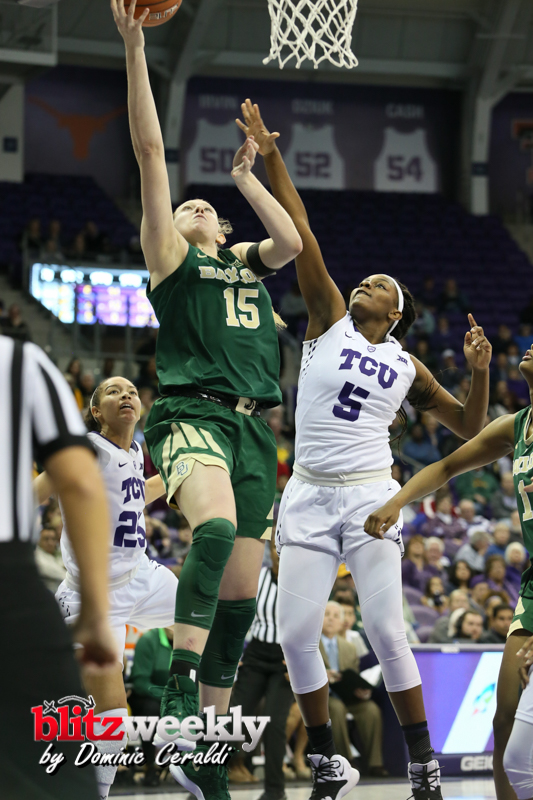 TCU vs Baylor (139)