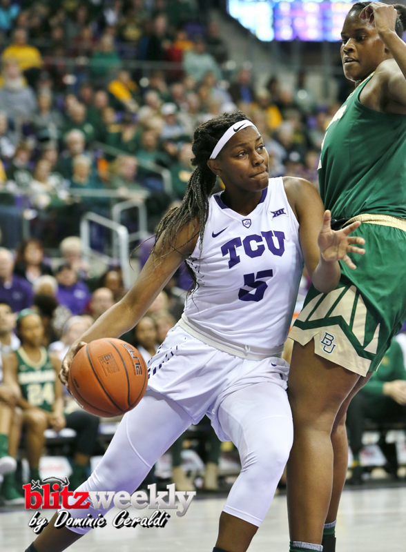 TCU vs Baylor (32)