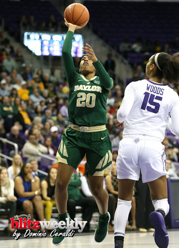 TCU vs Baylor (48)