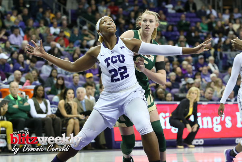 TCU vs Baylor (50)