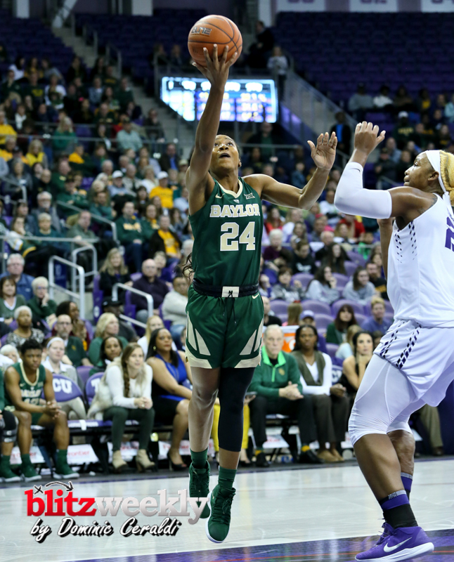 TCU vs Baylor (81)