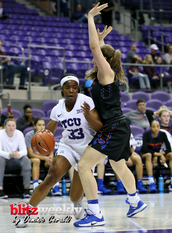 TCU-vs-Boise-State-12