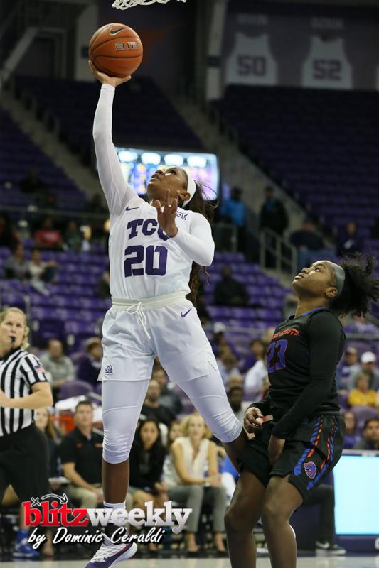 TCU-vs-Boise-State-23