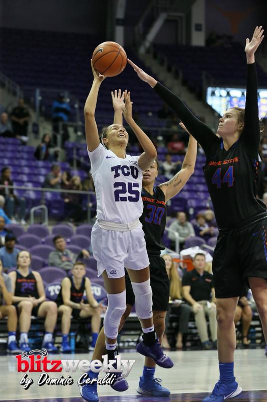 TCU-vs-Boise-State-26
