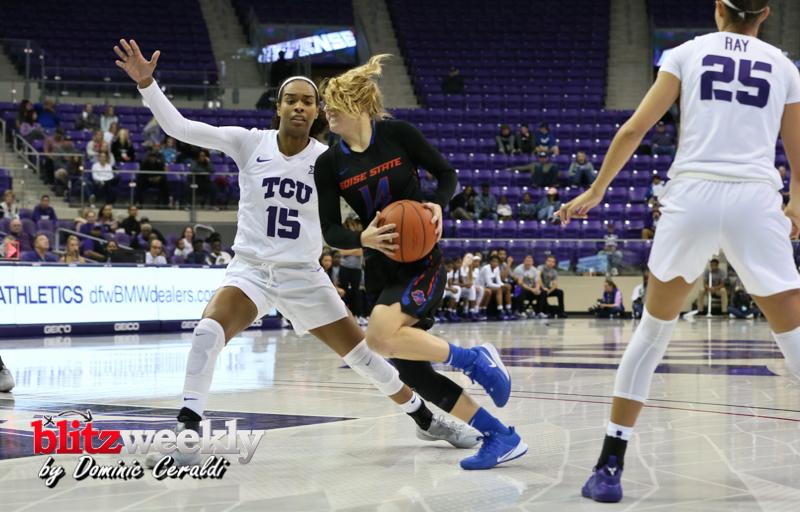 TCU-vs-Boise-State-33