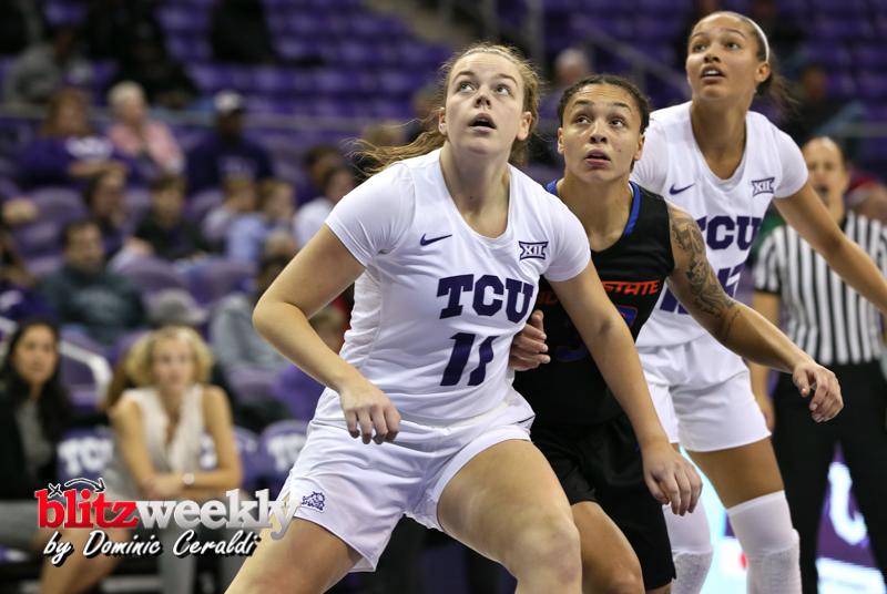 TCU-vs-Boise-State-36