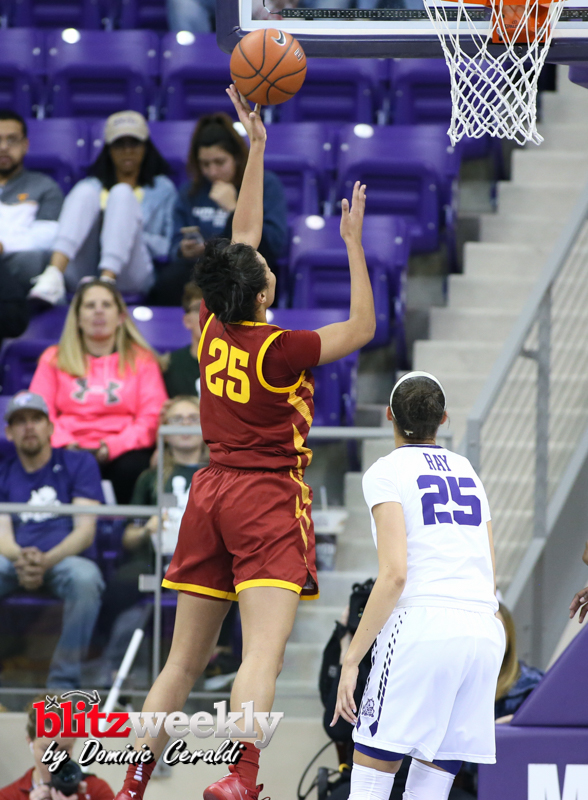 TCU vs Iowa State (10)