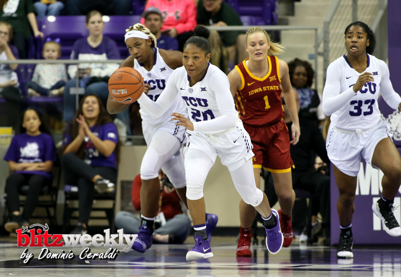 TCU vs Iowa State (12)