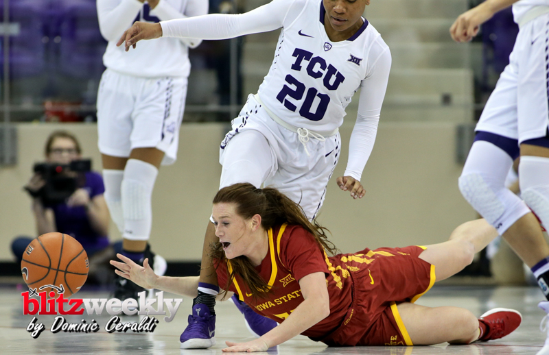 TCU vs Iowa State (14)