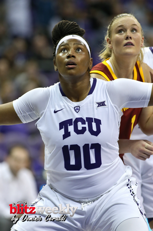 TCU vs Iowa State (20)