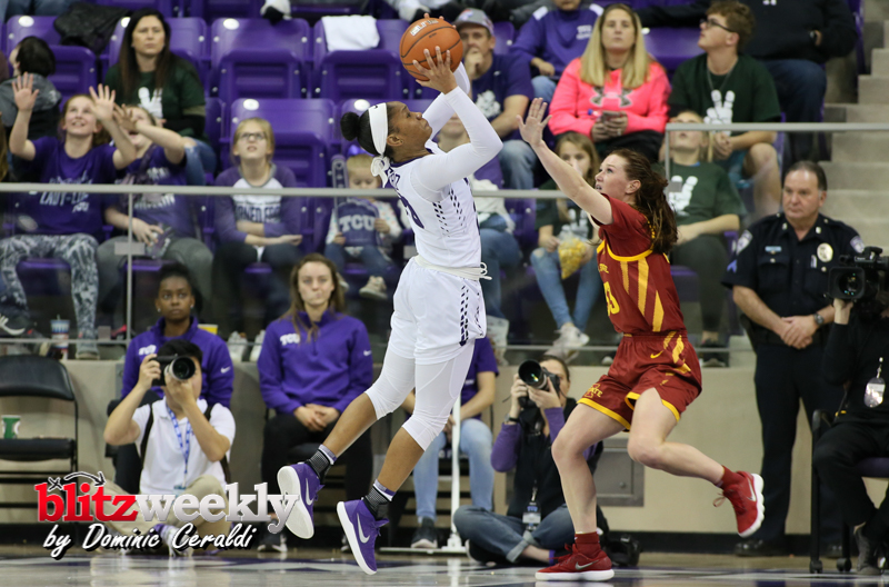 TCU vs Iowa State (3)