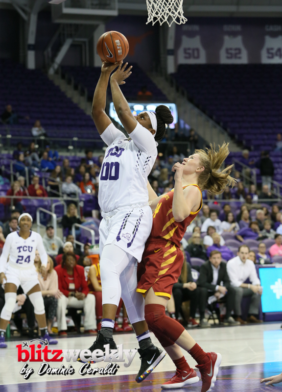 TCU vs Iowa State (33)