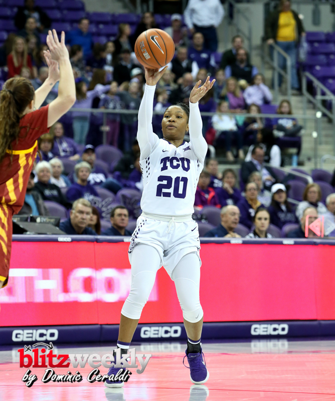TCU vs Iowa State (36)