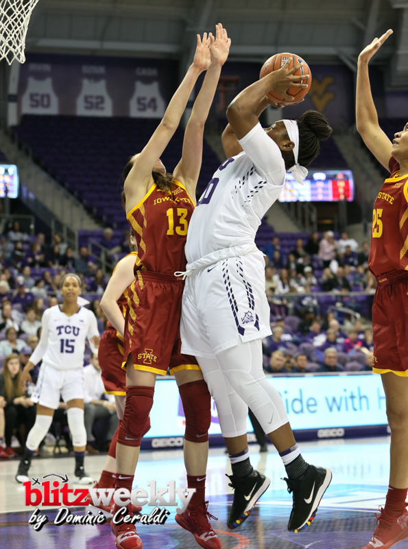 TCU vs Iowa State (39)