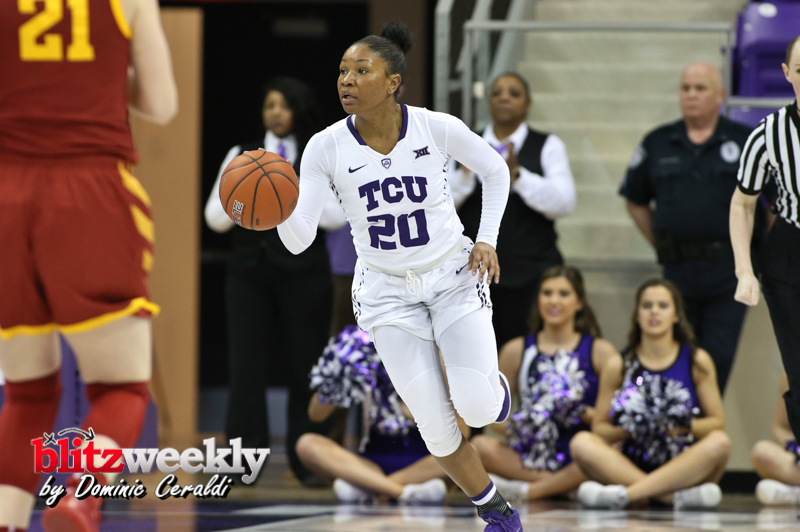 TCU vs Iowa State (4)