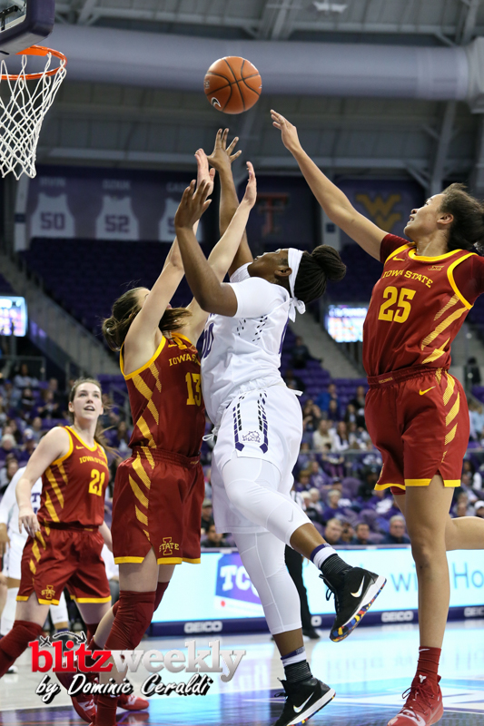 TCU vs Iowa State (40)