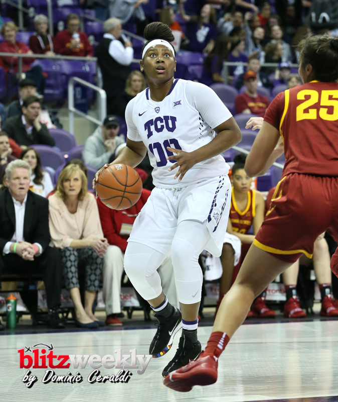 TCU vs Iowa State (41)