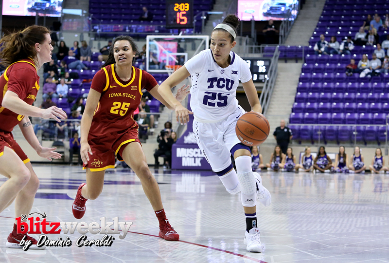 TCU vs Iowa State (42)