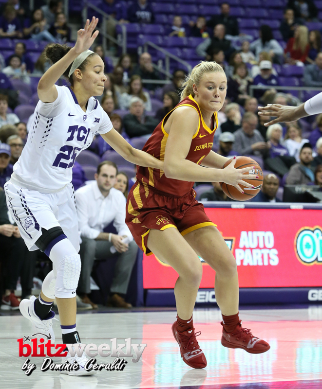 TCU vs Iowa State (47)