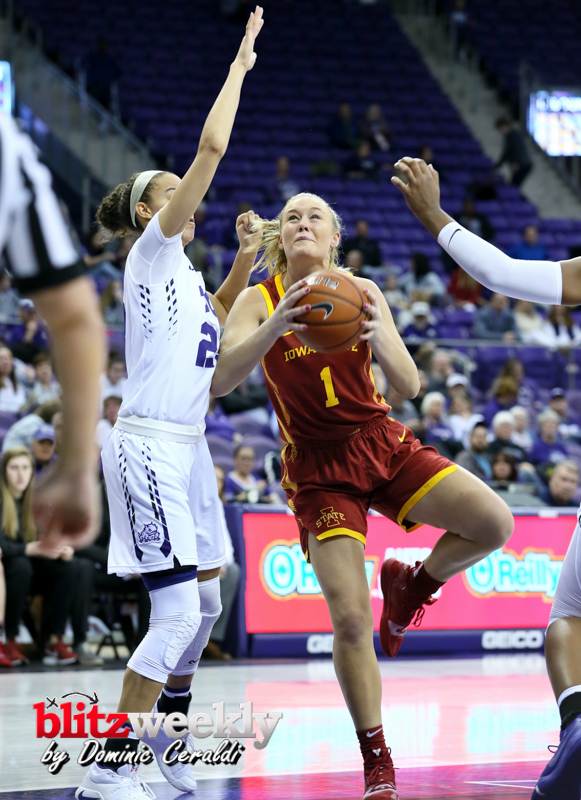 TCU vs Iowa State (48)