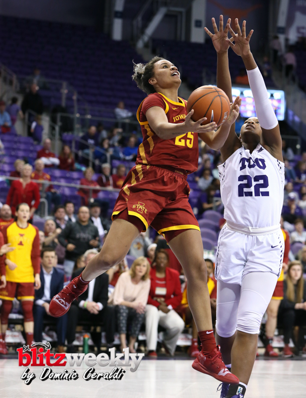 TCU vs Iowa State (49)