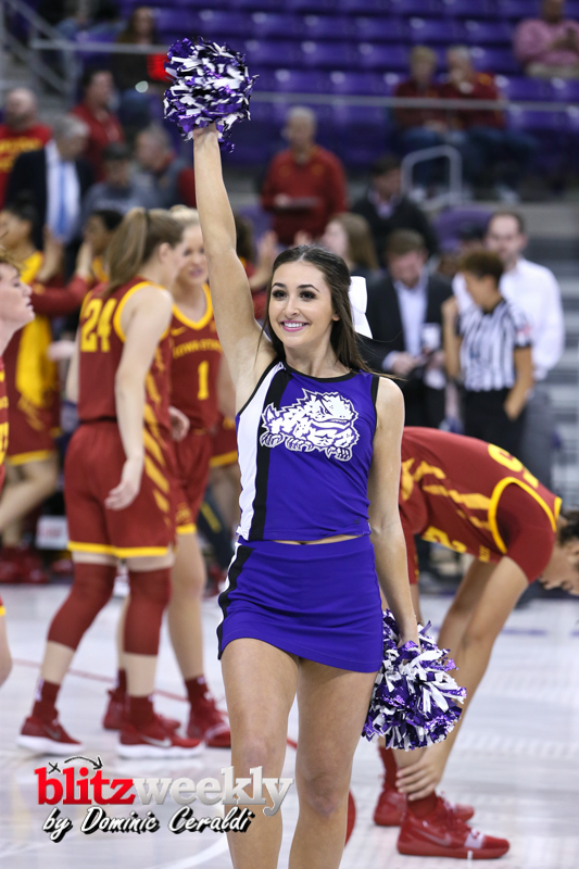 TCU vs Iowa State (4a) (2)