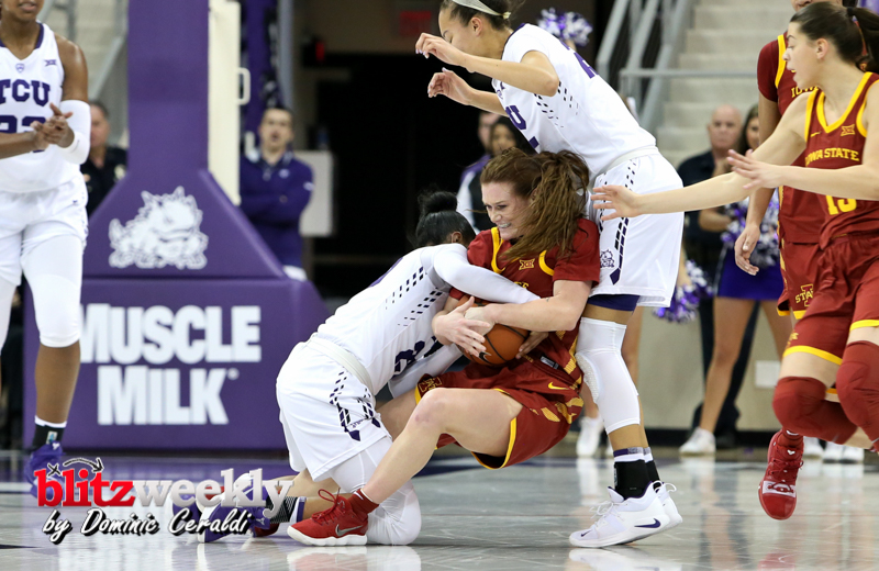 TCU vs Iowa State (4c)