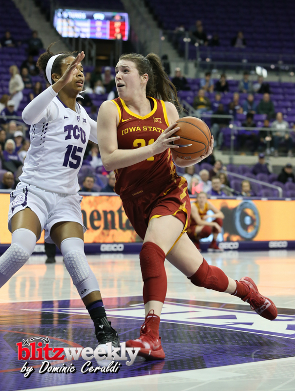 TCU vs Iowa State (50)