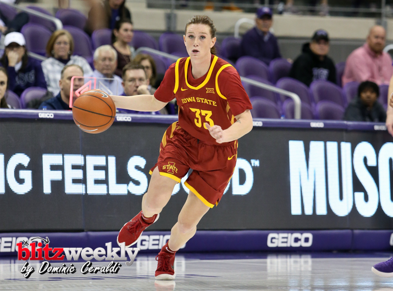 TCU vs Iowa State (53)