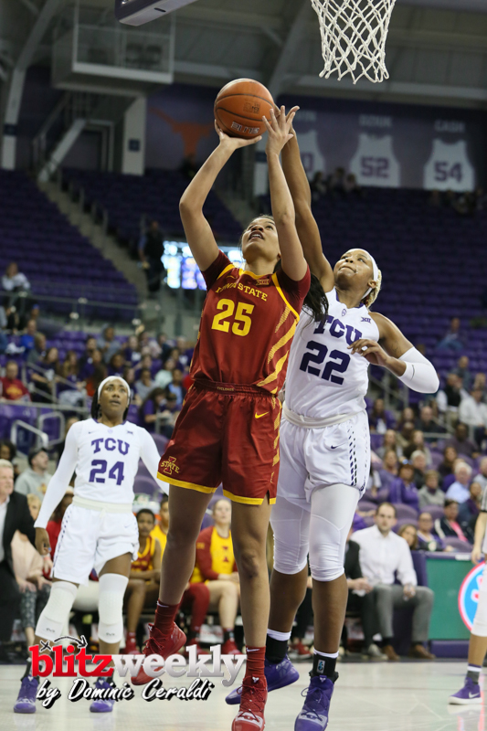 TCU vs Iowa State (54)