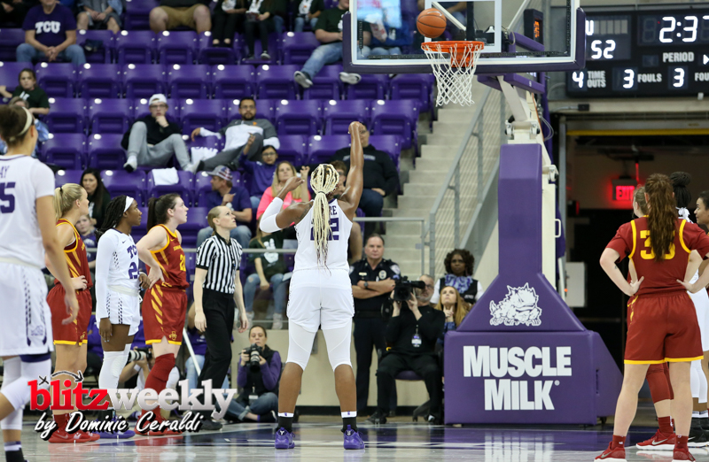TCU vs Iowa State (55)
