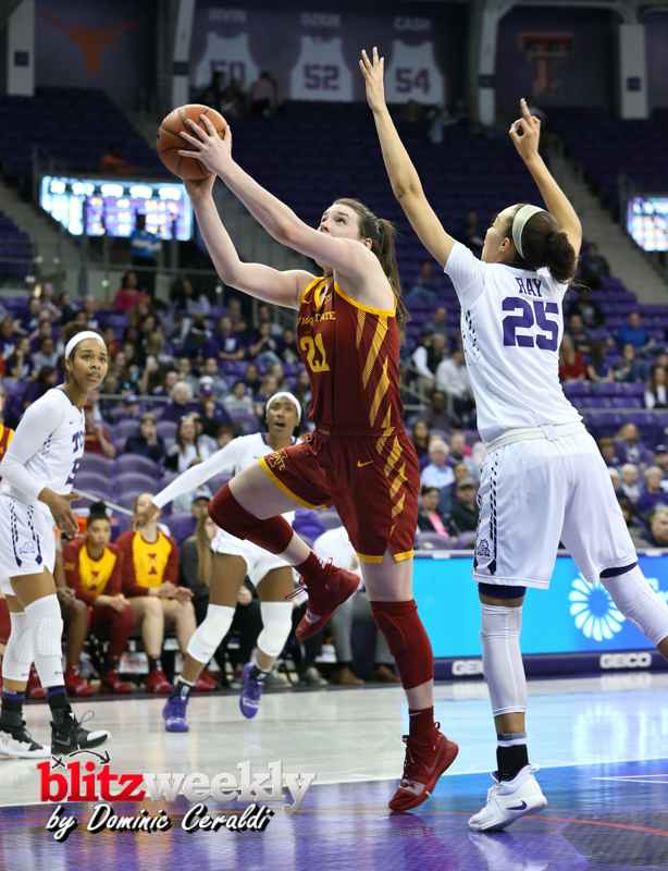 TCU vs Iowa State (56)