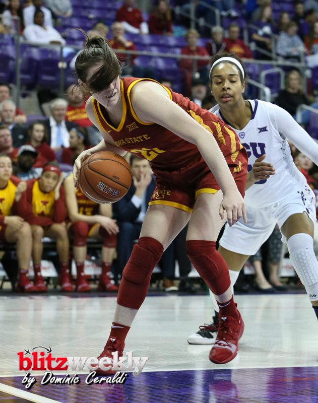 TCU vs Iowa State (58)