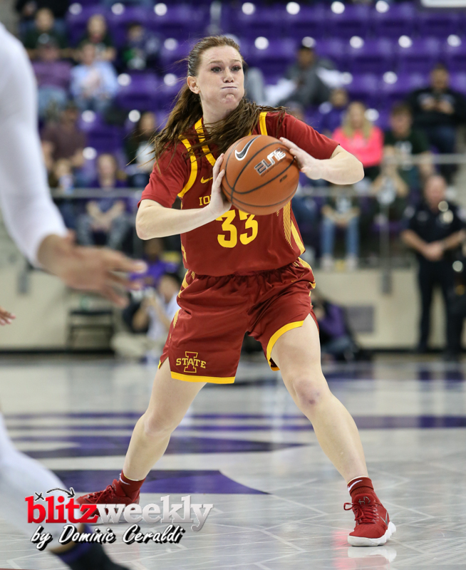 TCU vs Iowa State (59)