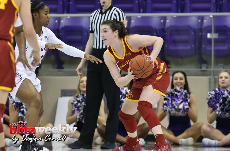 TCU vs Iowa State (6)