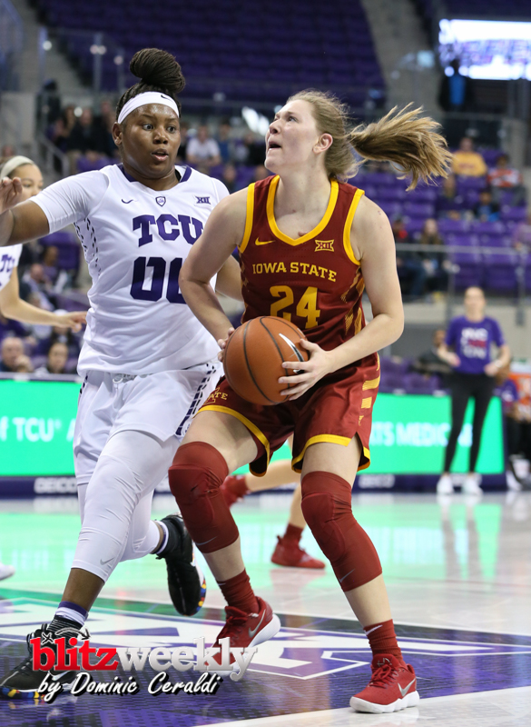 TCU vs Iowa State (61)