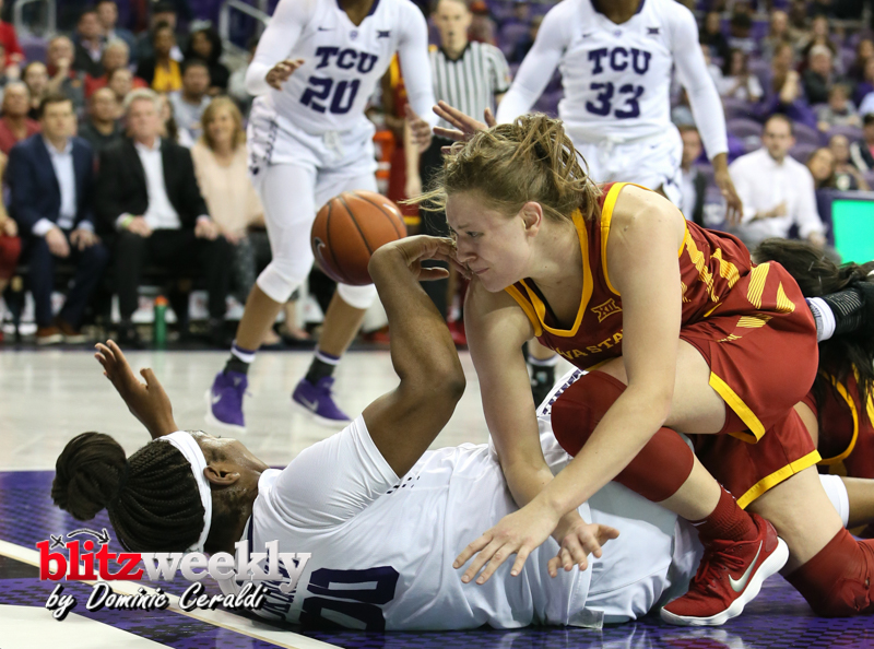 TCU vs Iowa State (62)