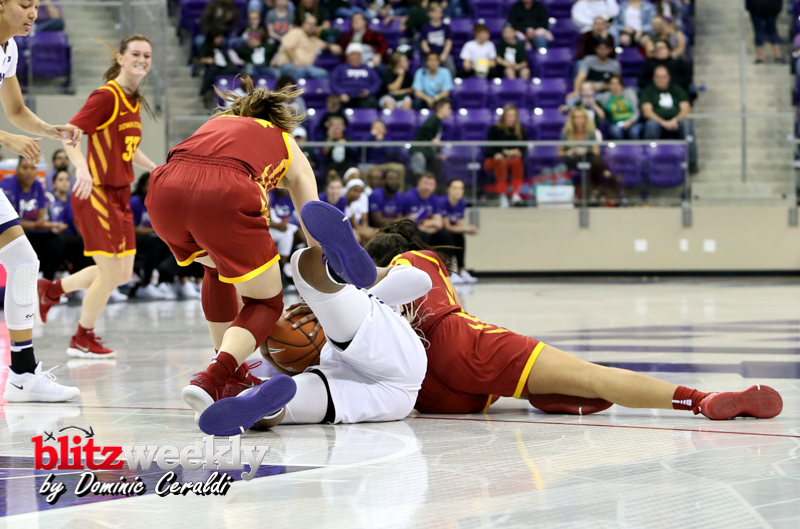 TCU vs Iowa State (63)