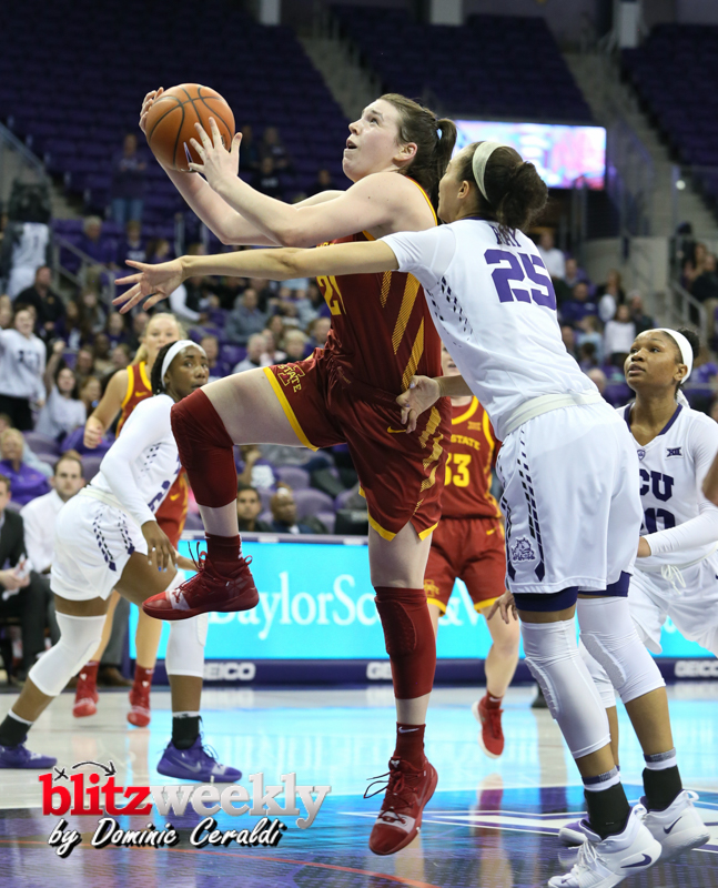 TCU vs Iowa State (64)