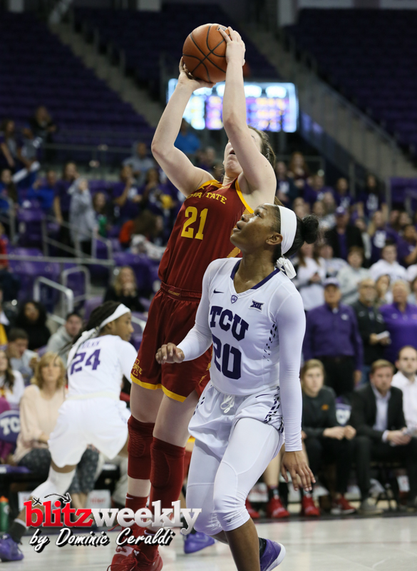 TCU vs Iowa State (68)