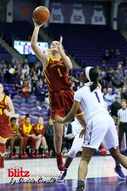 TCU vs Iowa State (69)