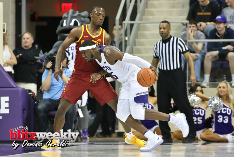 TCU vs Iowa State (1)