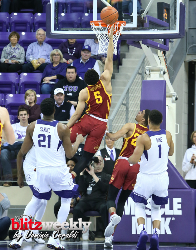 TCU vs Iowa State (11)