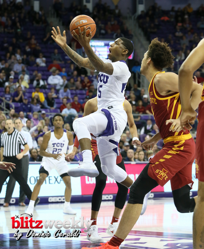 TCU vs Iowa State (15a)