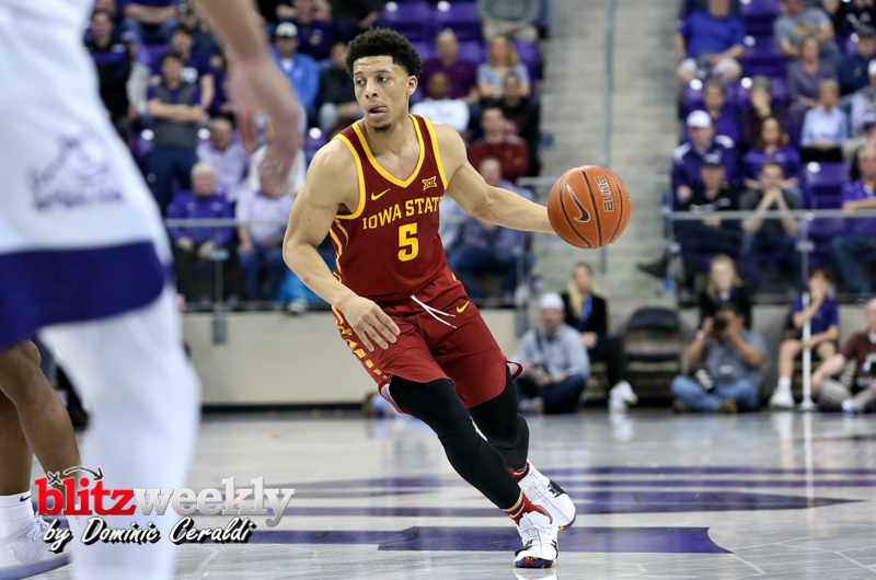 TCU vs Iowa State (21b)