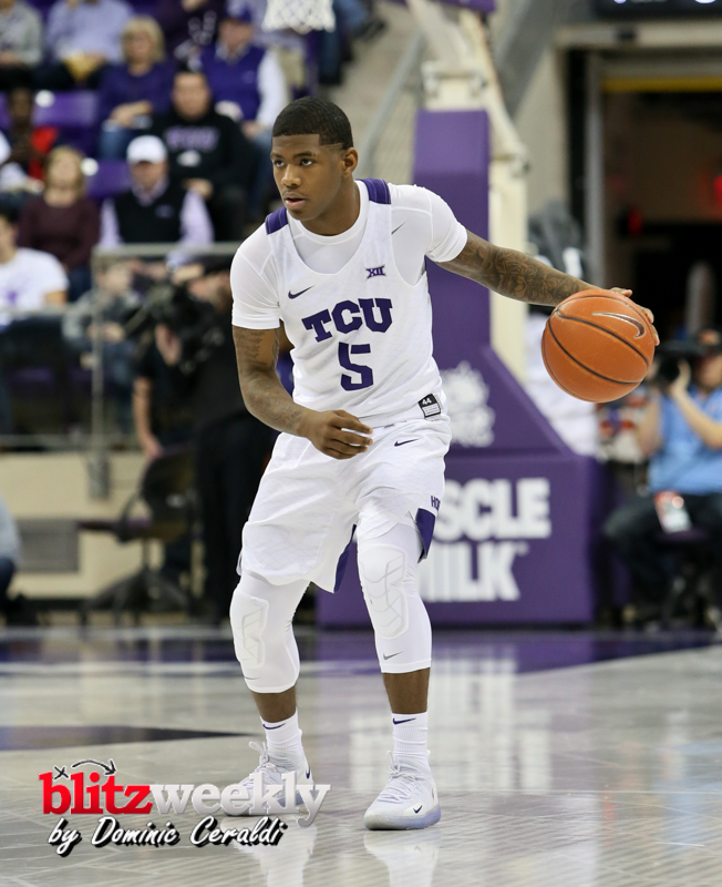 TCU vs Iowa State (25)