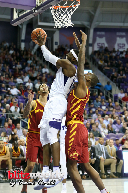 TCU vs Iowa State (26)